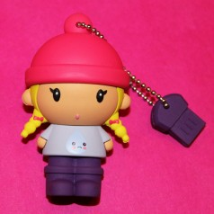 http://www.shop.usbdolls.com/34-106-thickbox/astrid-chiavetta-usb-4gb-usbdolls-by-numb-design.jpg