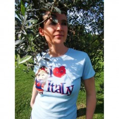 http://www.shop.usbdolls.com/40-134-thickbox/t-shirt-i-love-italy-white.jpg