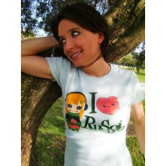 http://www.shop.usbdolls.com/43-142-thickbox/t-shirt-i-love-italy-white.jpg