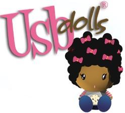 Usbdolls.com
