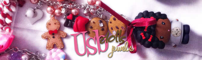 usbdolls jewels